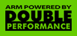 Double Performance